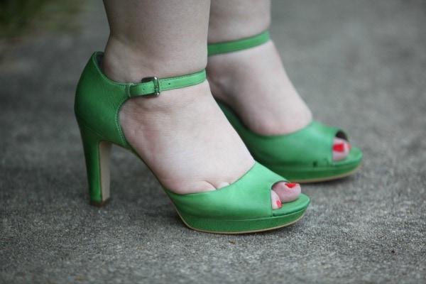 ecco oshima sandal