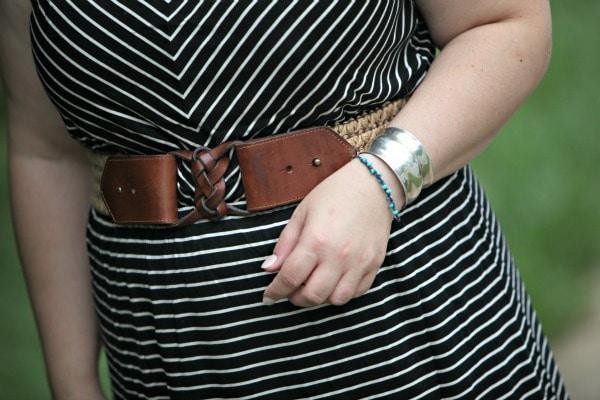 lifetherapy bracelet
