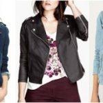 Ask Allie: Denim Jacket Alternatives