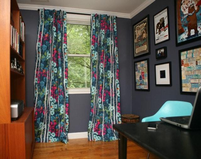 640 window wall 2