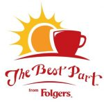 Folgers The Best Part Online Community