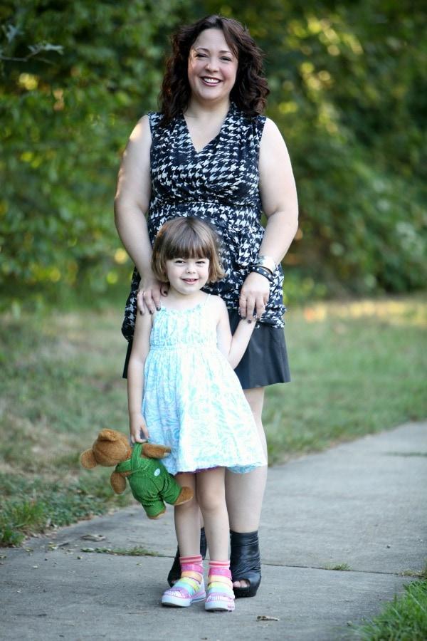 mommy fashion blog 12 14