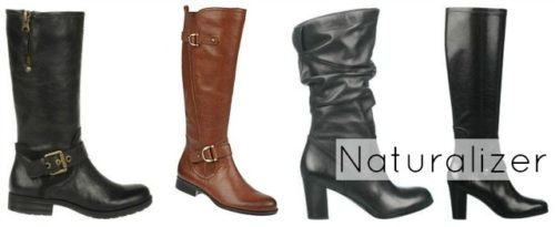 My Favorite Wide Calf Boot Resources