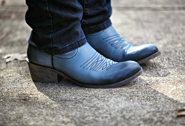 naya sandy boot