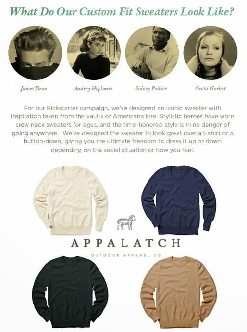 Appalatch 3