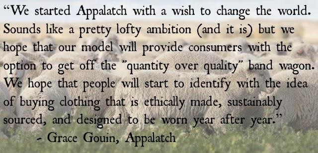 applatch mission