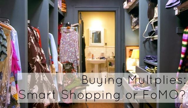 smart shopping multiples hoarding