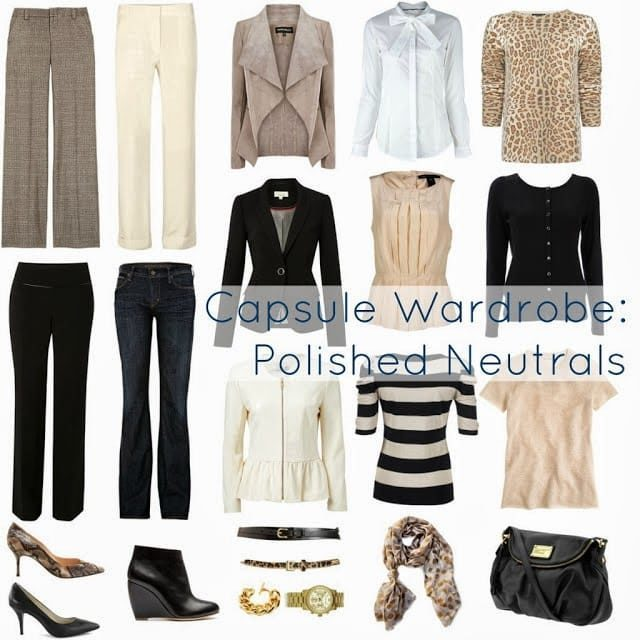 capsule-wardrobe-neutrals-640x640