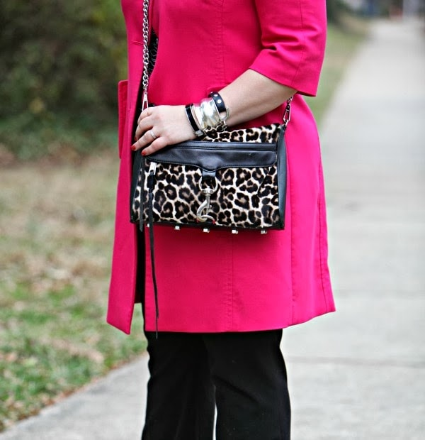 rebecca minkoff calfhair mac mini