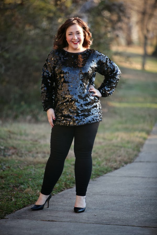 what to wear new years eve over 35 casual