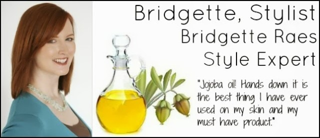 skin bridgette