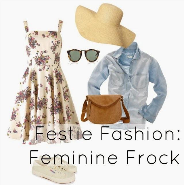 coachella music festival what to wear