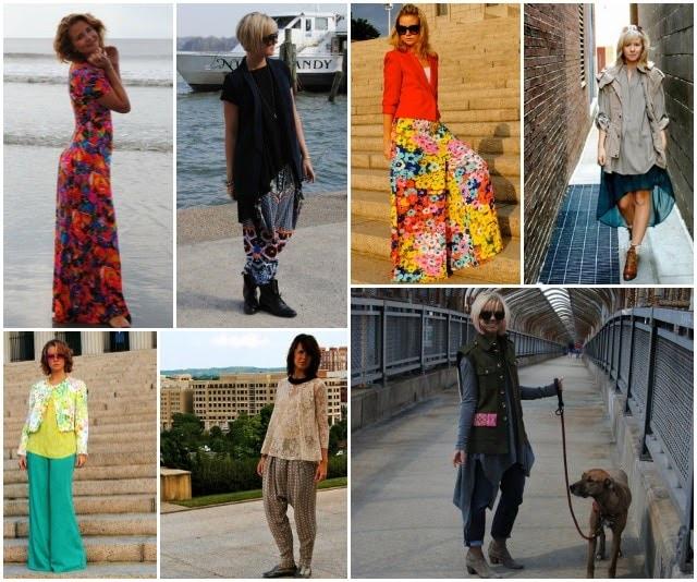 dc fashion alexandria stylebook