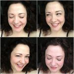 One-armed Beauty: Hair and Makeup When Wearing a Cast