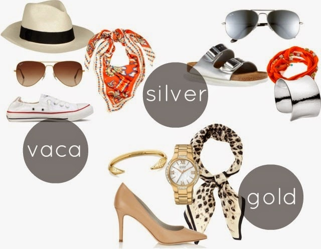 spring 2014 accessory trend