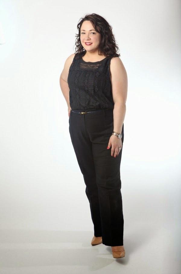 mom fashion blog over 30 35