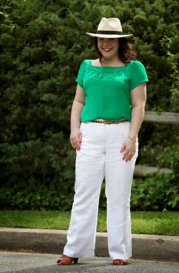wardrobe oxygen dobbin clothing linen pants