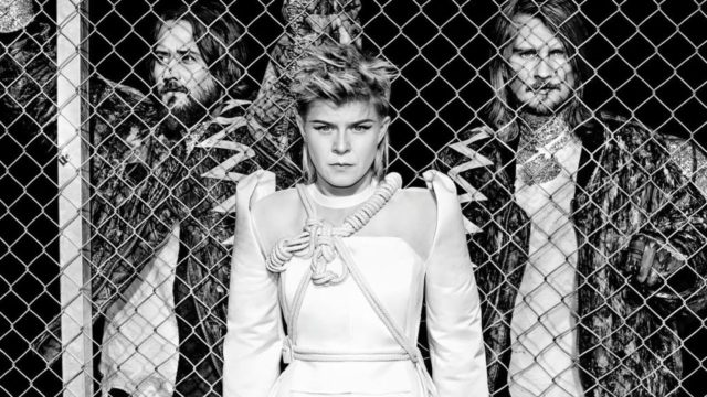 robyn-and-royksopp-wolf-trap