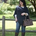 What I Wore: Mom Style
