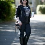 What I Wore: Weekend State of Mind