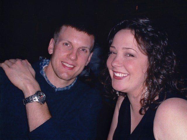 2004-02 alison and karl