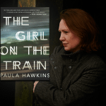 The Girl on the Train, Blogging, and the Whole Story