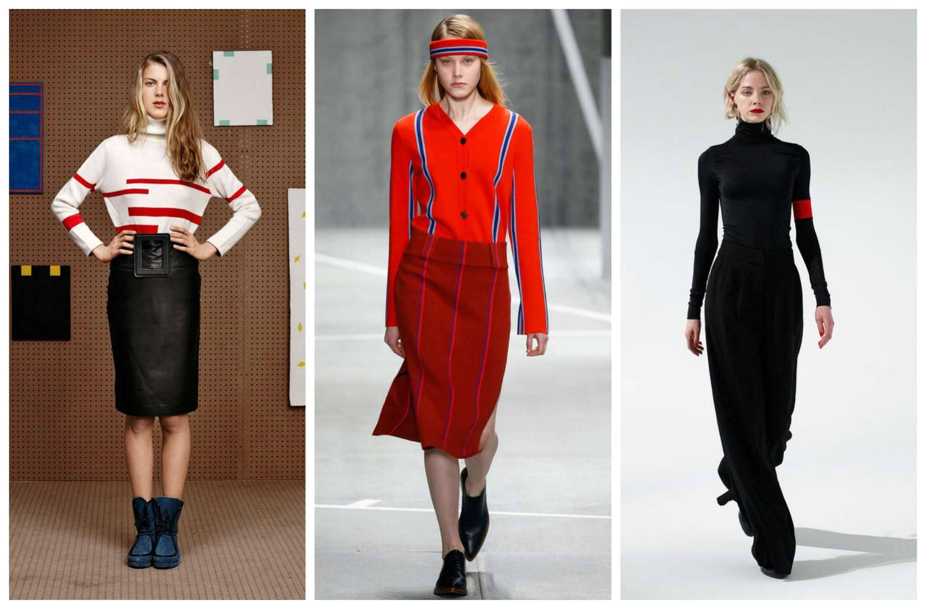 AW15 RTW Trends Athletic