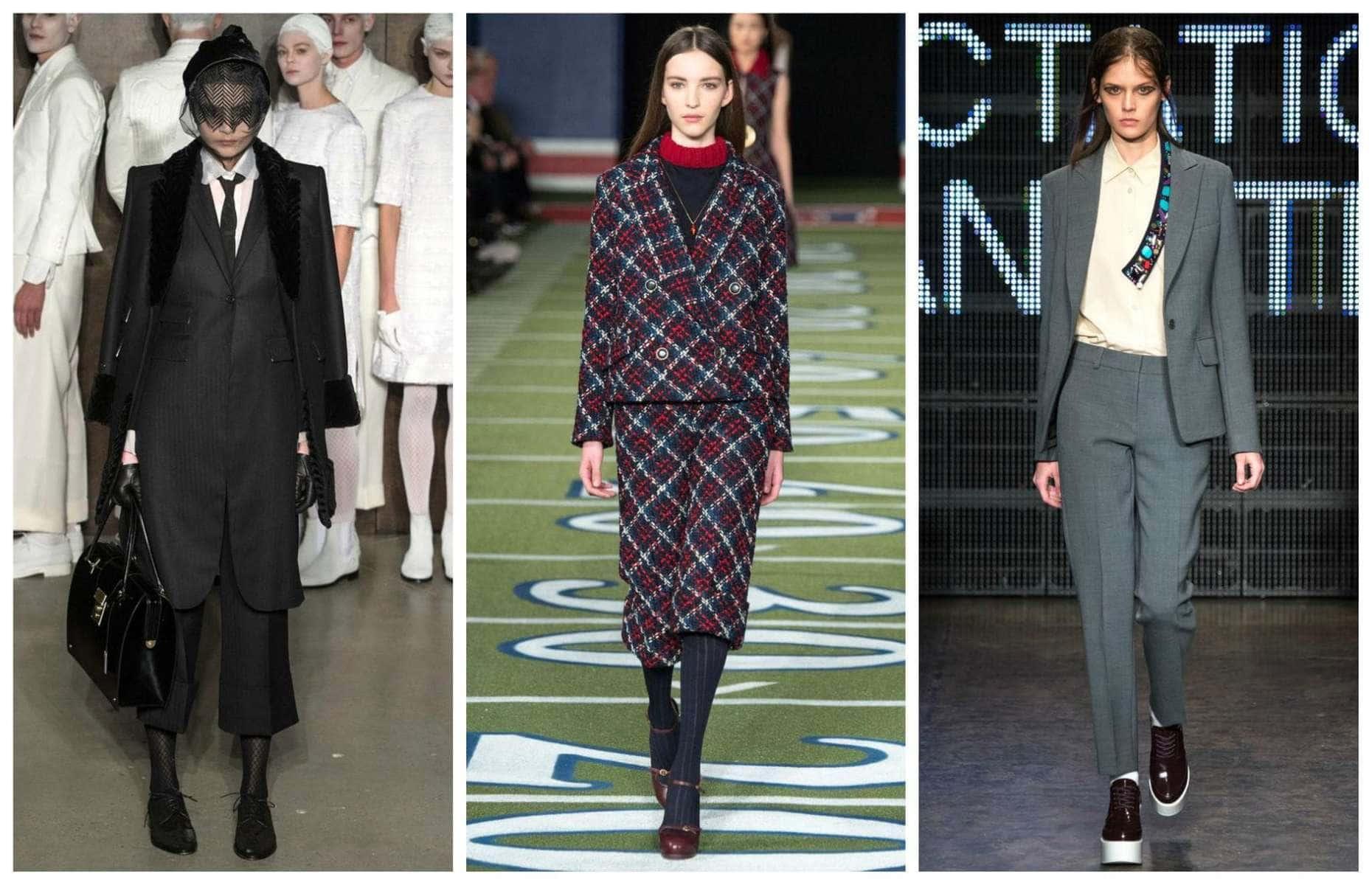 AW15 RTW Trends Menswear