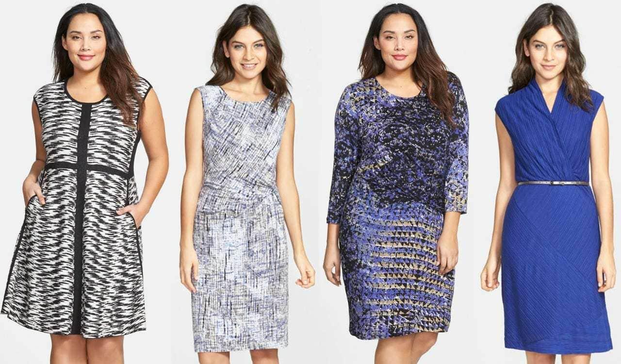 NIC-and-ZOE-dresses.jpg