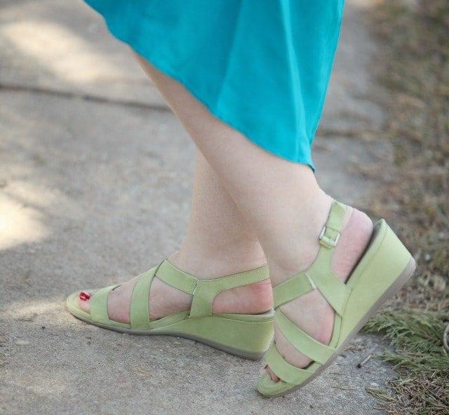 ecco shoes 2