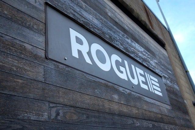 rogue24