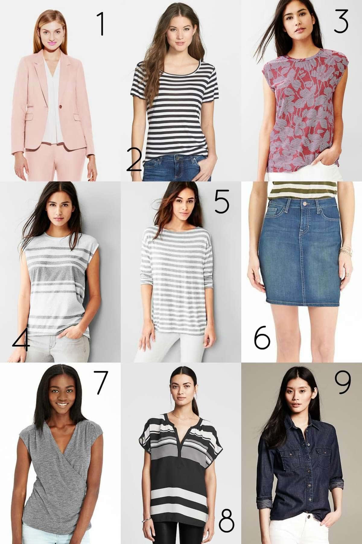best summer fashion buys 2015jpg