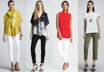 Summer Office Wear – Beating the Heat with Professionalism