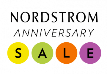 My Picks: Nordstrom Anniversary Sale
