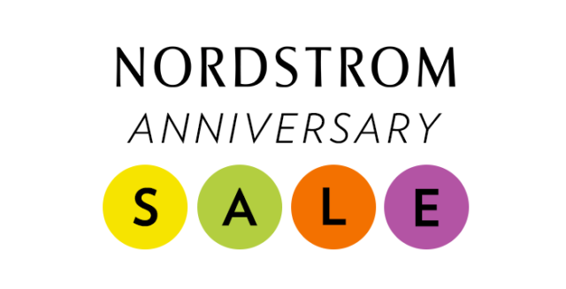 nordstrom-anniversary-sale1