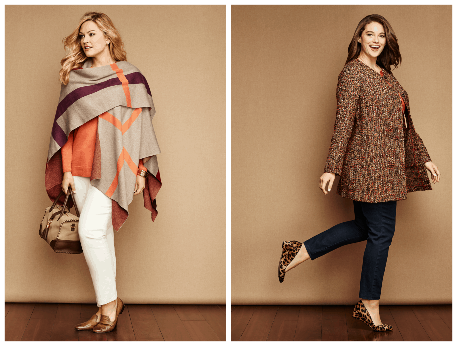 talbots 2015 womens plus size