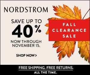 Nordstrom-Fall-Clearance-Sale-2015