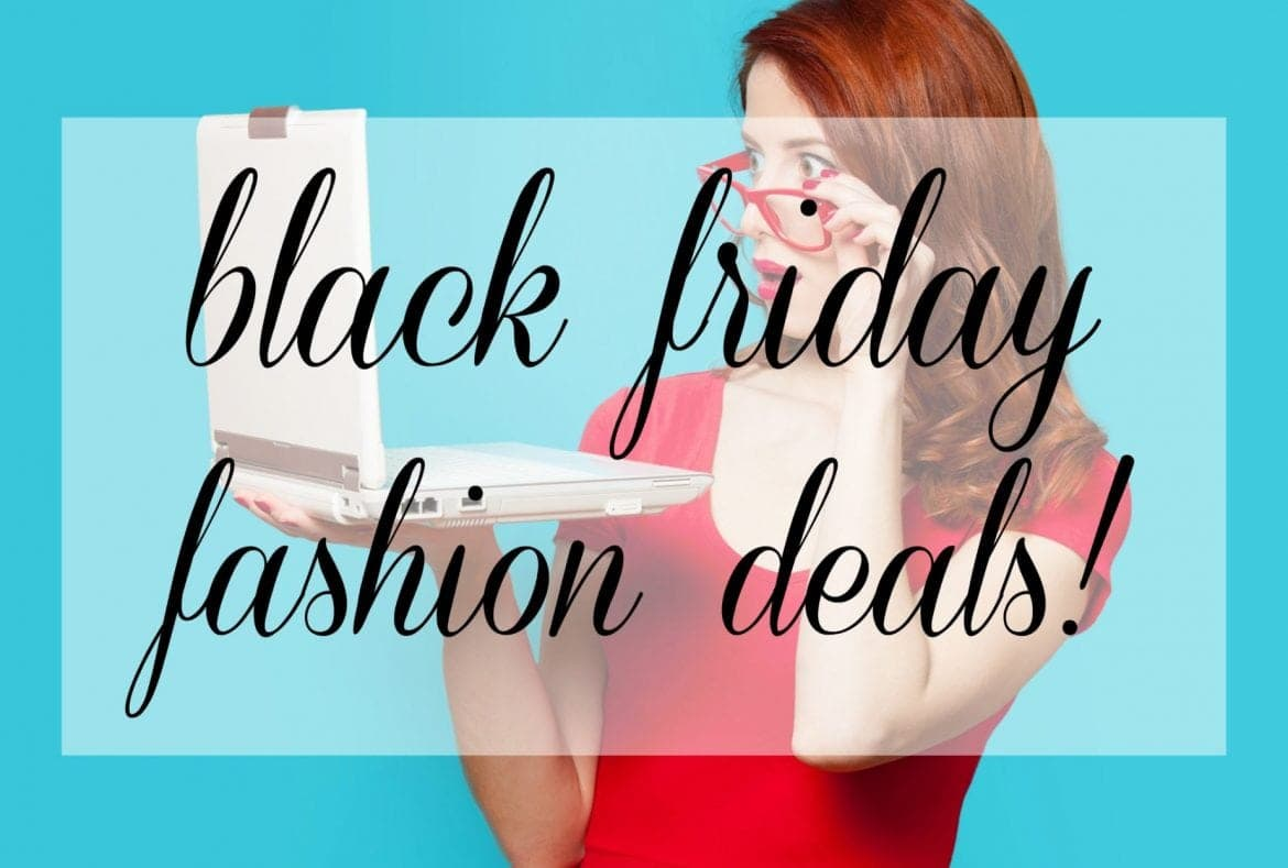 39c7c802ceb8 Deal  10% off all Black Friday lines. Black Friday dress deals Everyone  loves