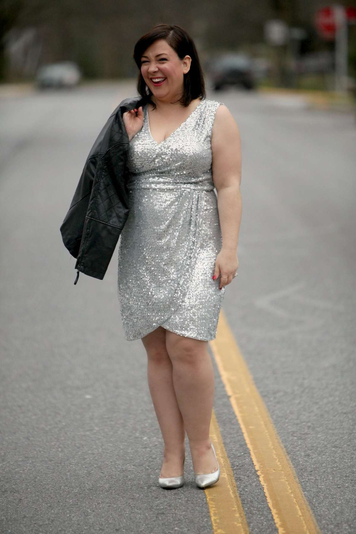 Wardrobe Oxygen, an over 40 fashion and personal style blog