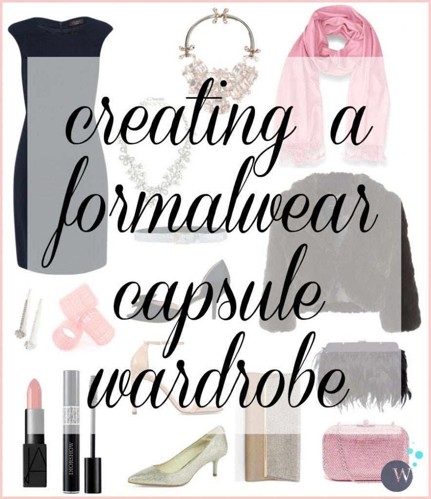capsule wardrobes washington dc fashion blog wardrobe oxygen. Black Bedroom Furniture Sets. Home Design Ideas