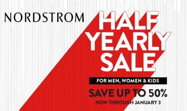 nordstrom half yearly sale: top picks under $75