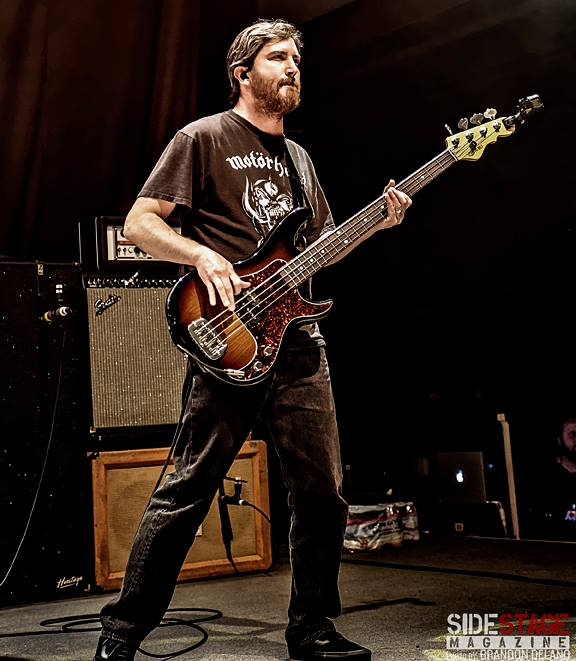 http://www.sidestagemagazine.com/clutch-live-the-930-club-12272015/