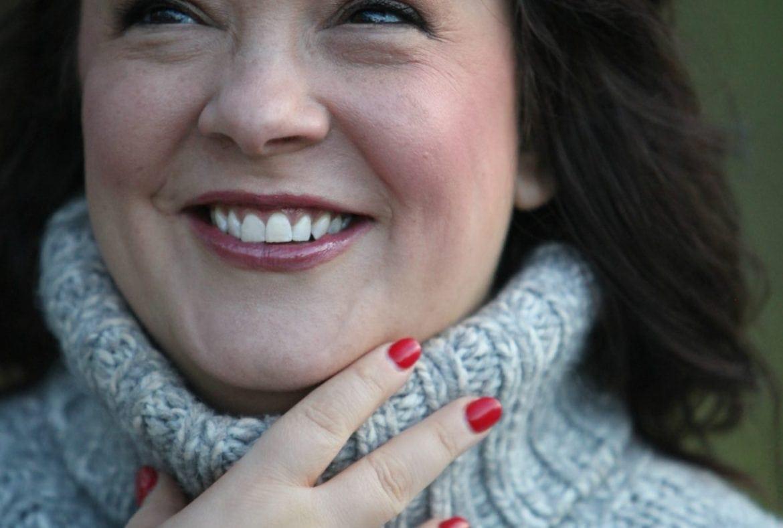 sterling silver personalized rings - wardrobe oxygen fashion blog