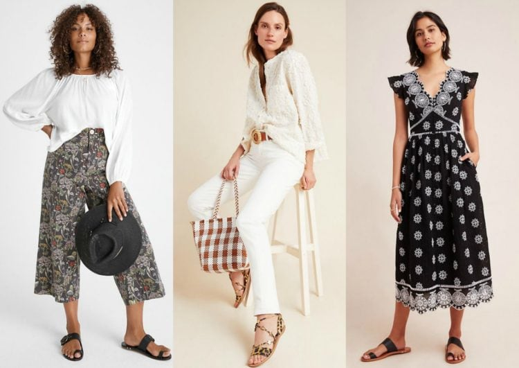the best retailers for women over 40