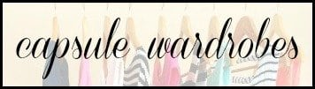 Wardrobe Oxygen a Fashion Advice and Personal Style Blog by Alison Gary