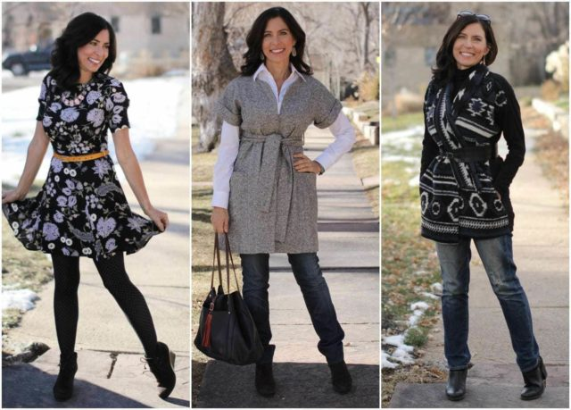 Best Over 40 Fashion Blogs - Mrs American Made - featured by popular Washington DC over 40 fashion blogger, Wardrobe Oxygen