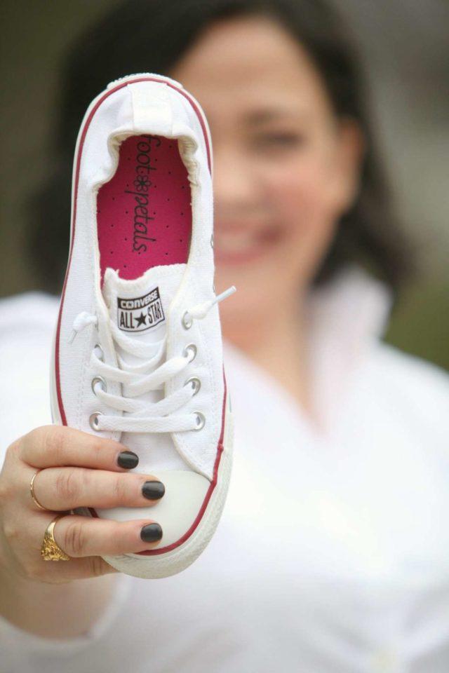 footpetals2