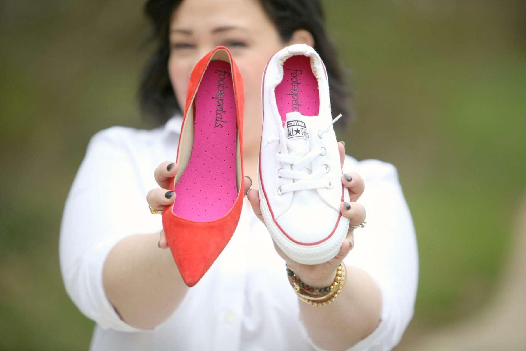 footpetals3