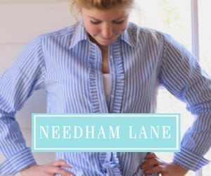 needham lane