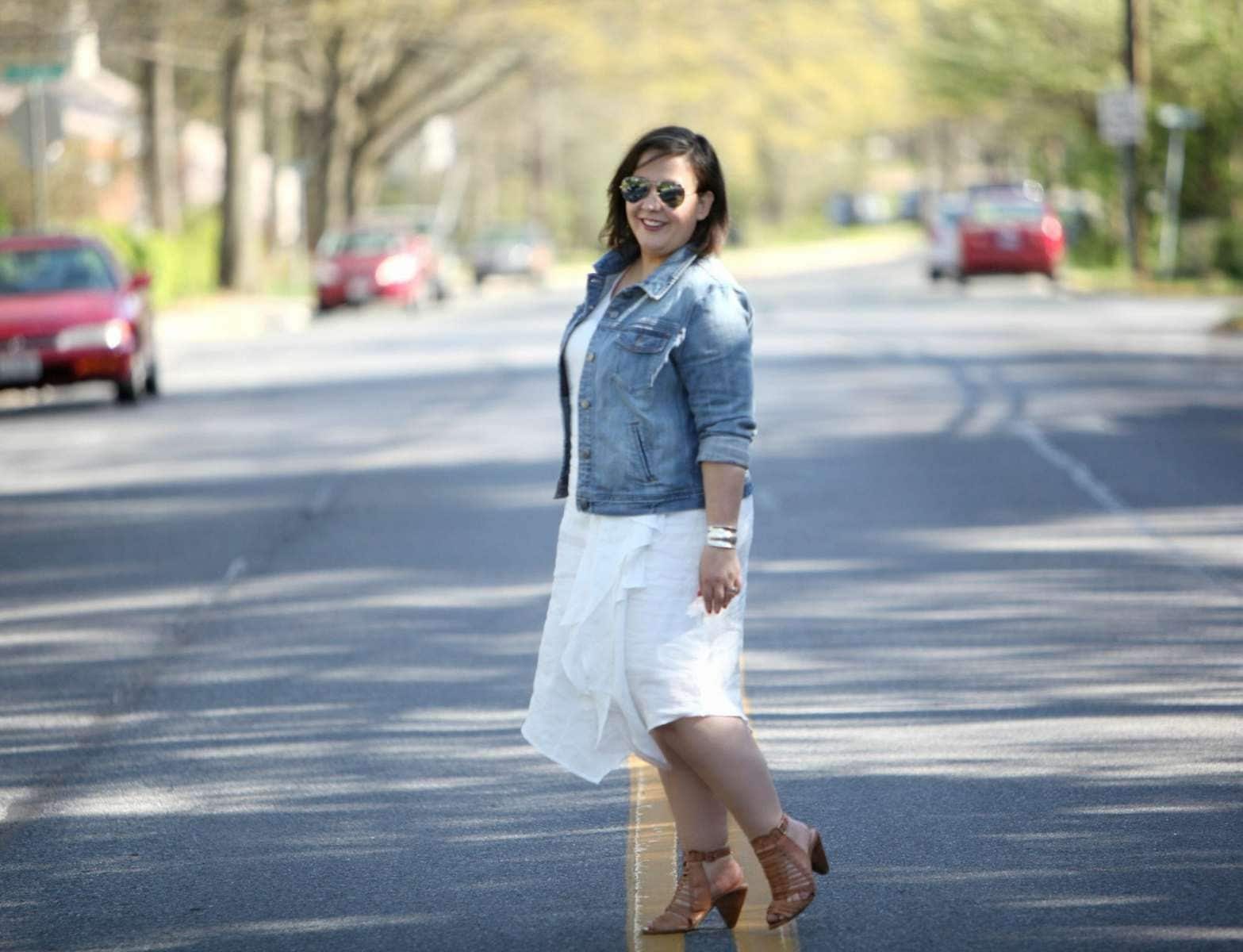 over 40 fashion blogger wardrobe oxygen in stella carakasi